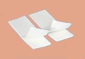 """1/16"""" Foam Tape Squares (15)"""