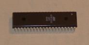 Atmel ATMega32-16 AVR Microcontroller