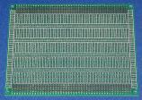 Protoboard 100, 2075 Holes